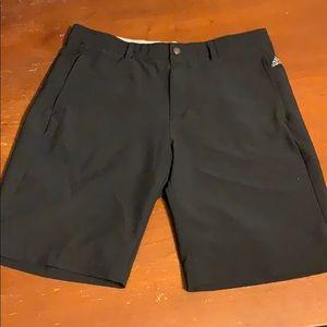 Adidas Golf shorts